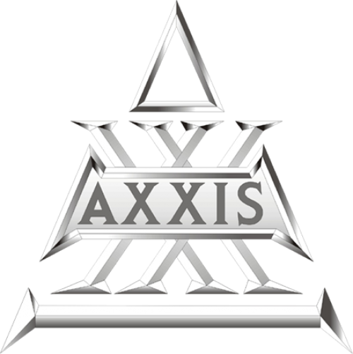Axxis Logo